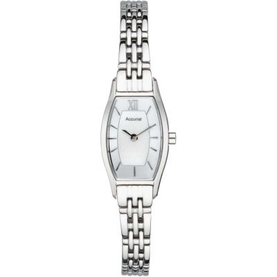 Ladies Accurist Watch LB1282PX