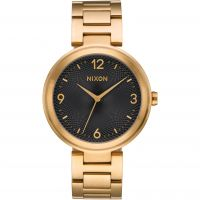 Ladies Nixon The Chameleon Watch