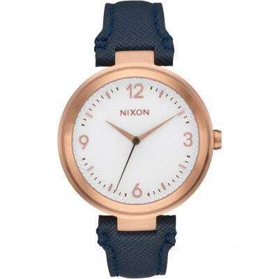 Reloj para Mujer Nixon The Chameleon Leather A992-2359