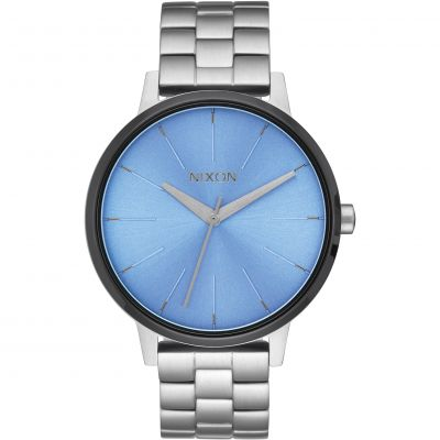 Ladies Nixon The Kensington Watch A099-2363