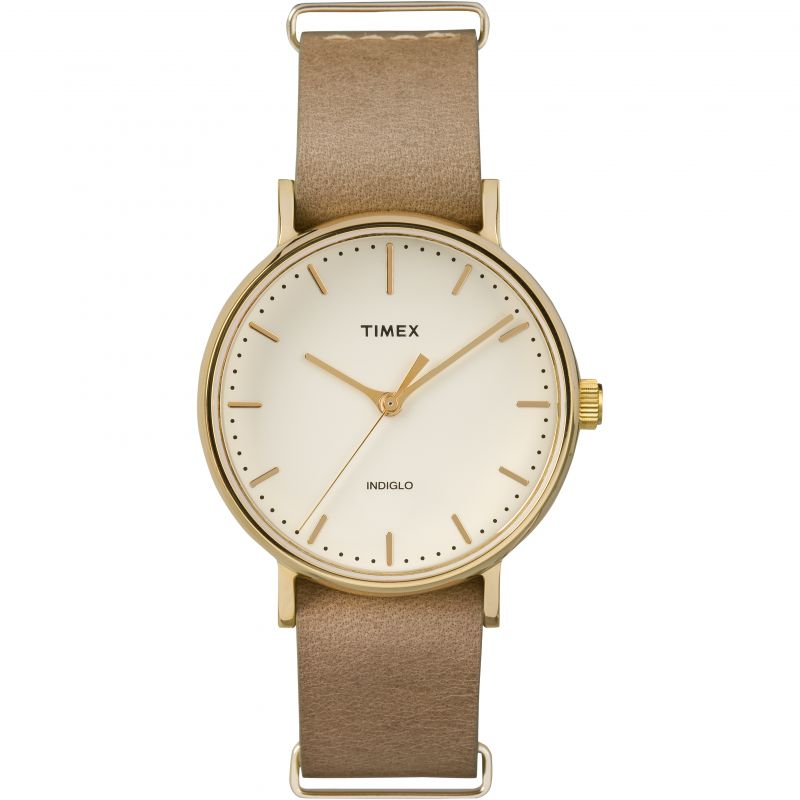 Unisex Timex Weekender Fairfield Watch TW2P98400