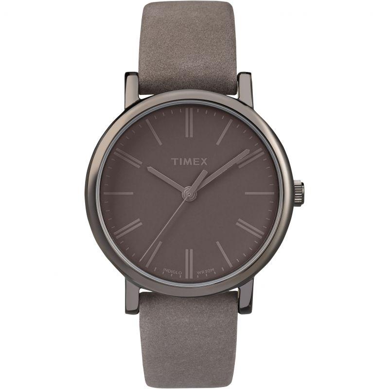 Image of Unisex Timex Oryginals Watch