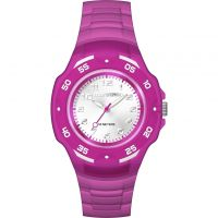 Childrens Timex Marathon Watch TW5M06600