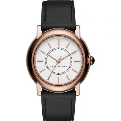 Orologio da Donna Marc Jacobs Courtney MJ1450