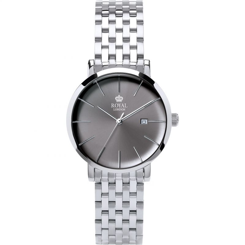 Ladies Royal London Watch 21346-01