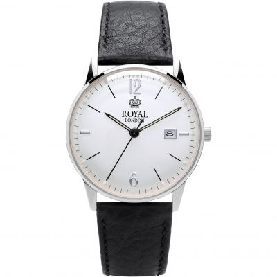 Mens Royal London Watch 41329-01