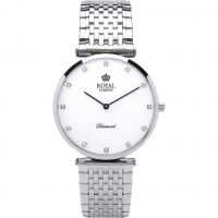 Mens Royal London Watch 41340-04