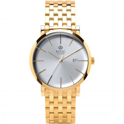 Montre Homme Royal London 41346-03