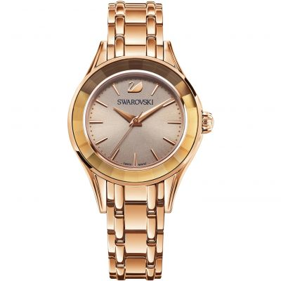 Ladies Swarovski Alegria Watch 5188842