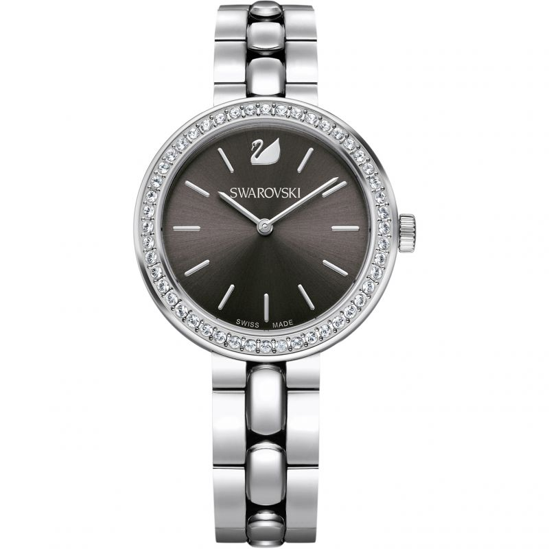 Ladies Swarovski Daytime Watch 5213681