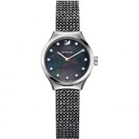 Ladies Swarovski Dreamy Watch