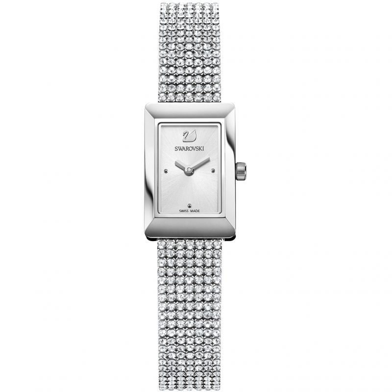 Ladies Swarovski Memories Watch