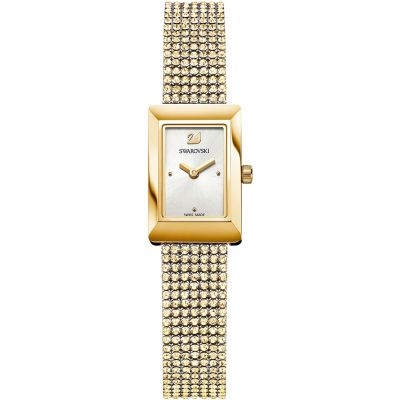 Ladies Swarovski Memories Watch 5209181