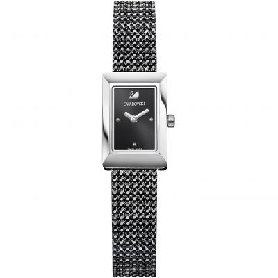 Ladies Swarovski Memories Watch 5209190