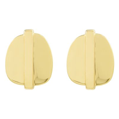 Biżuteria damska Lola Rose Jewellery Bassa Earrings 581110