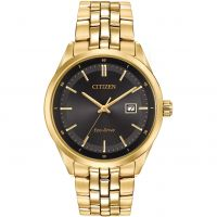 Mens Citizen Watch BM7252-51E