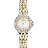Ladies Citizen Watch EM0444-56A
