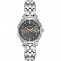 Ladies Citizen Watch EW2400-58H