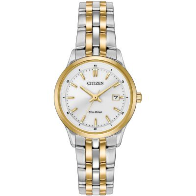 Ladies Citizen Watch EW2404-57A