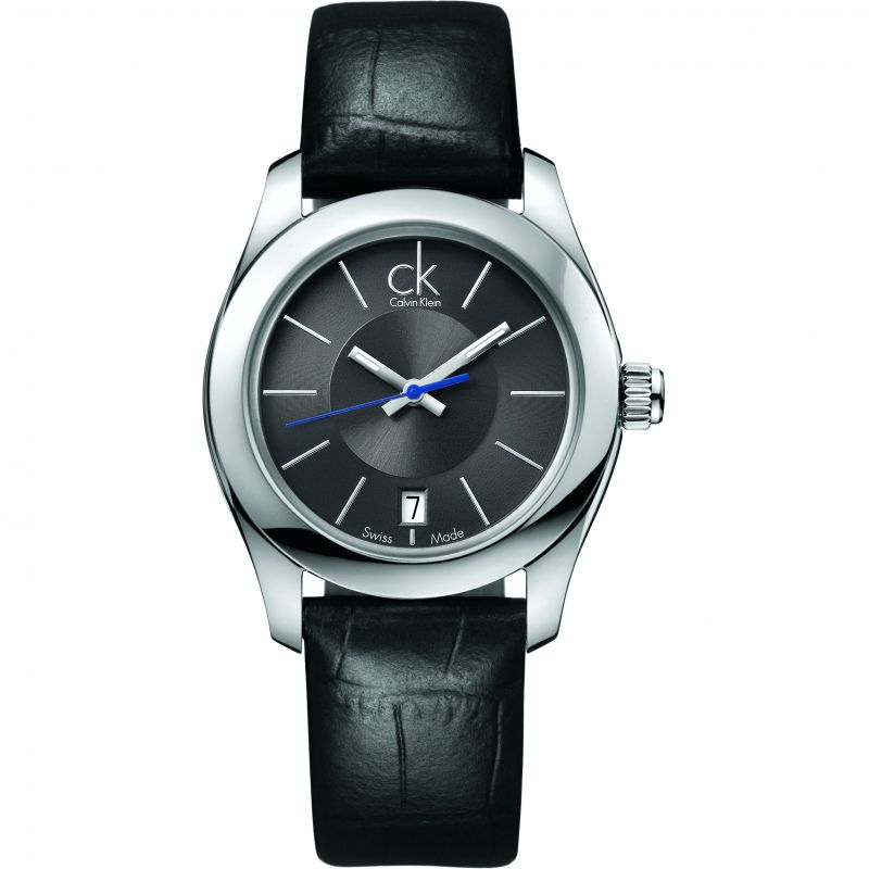 Unisex Calvin Klein Strive Watch K0K23161