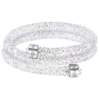 Swarovski Jewellery Crystaldust Bangle JEWEL