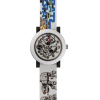 Star Wars Space Print WATCH