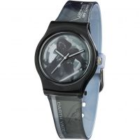 Star Wars Star Wars Darth Vader WATCH