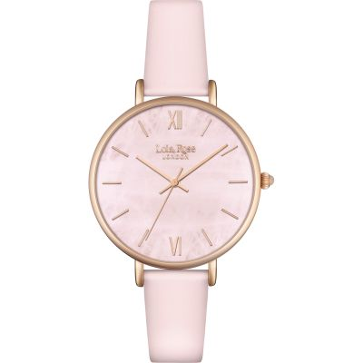 Ladies Lola Rose Quartz Watch LR2026