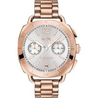 Ladies Coach Tatum Watch 14502604