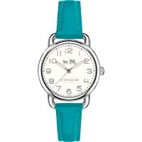 Ladies Coach Delancey Watch 14502611