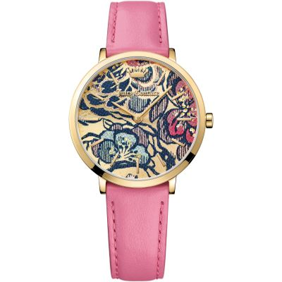 Orologio da Donna Juicy Couture Ultra Slim 1901456