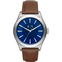 Mens Armani Exchange Watch AX2324