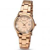 Ladies Sekonda Watch 2304