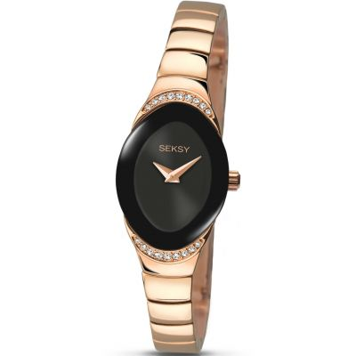 Ladies Seksy Watch 2297