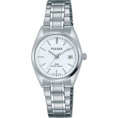 Ladies Pulsar Watch PH7439X1