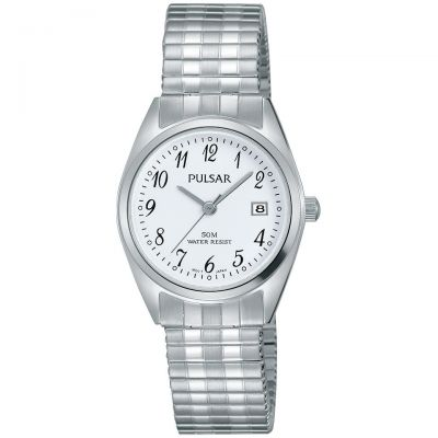 Ladies Pulsar Watch PH7443X1