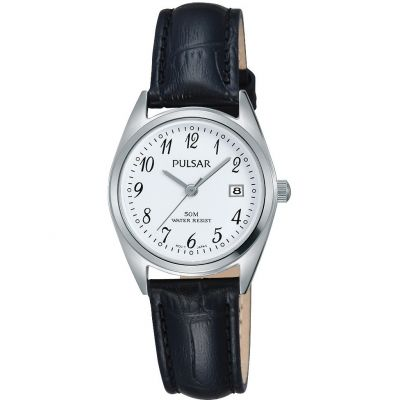 Ladies Pulsar Watch PH7447X1