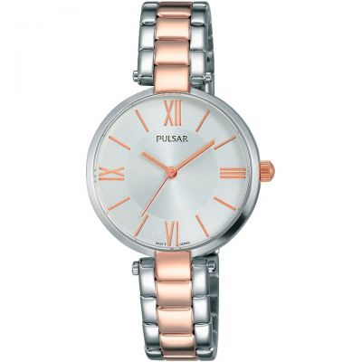 Ladies Pulsar Watch PH8242X1