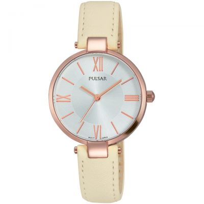 Ladies Pulsar Watch PH8246X1