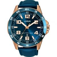 Mens Lorus Watch RH908GX9
