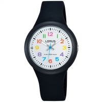 Childrens Lorus Watch RRX41EX9