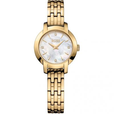 Ladies Hugo Boss Success Watch 1502381