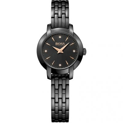 Ladies Hugo Boss Success Watch 1502387