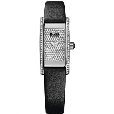 Ladies Hugo Boss Cocktail Watch 1502389