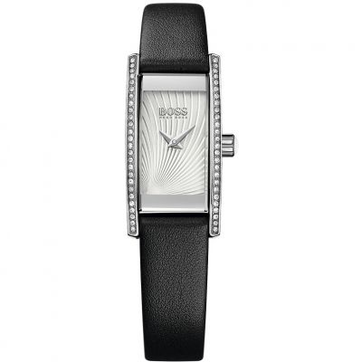 Ladies Hugo Boss Ladies Cocktail Watch 1502390