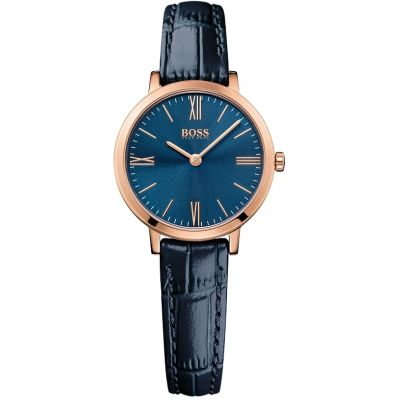Orologio da Donna Hugo Boss Jillian 1502392