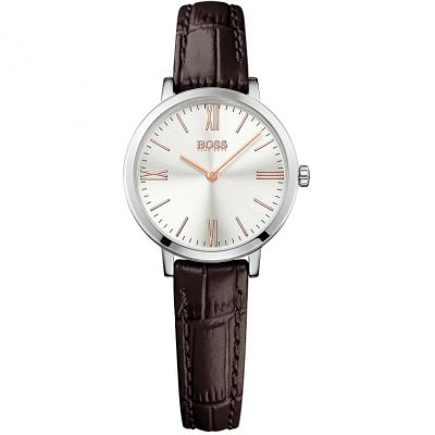 Orologio da Donna Hugo Boss Jillian 1502393