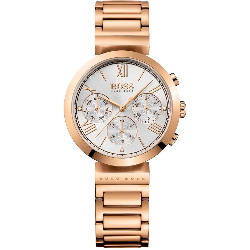 ca4679289 Ladies Hugo Boss Classic Sport Watch (1502399) | WatchShop.com™