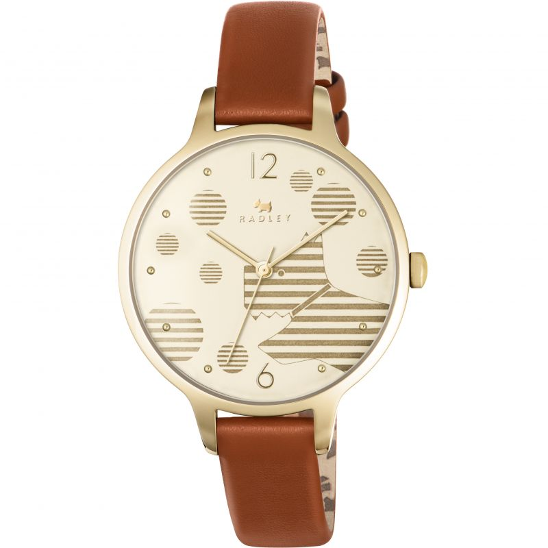 Ladies Radley Ormond Watch