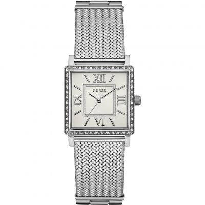 Reloj para Mujer Guess Highline W0826L1